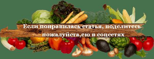 статья на сайте dacha-sadoogorod.ru